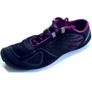 Merrill Pace Glove 2 cross training shoes